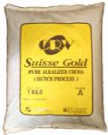 Buy CRV Suisse Gold Powder Flavor