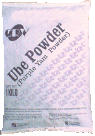 Buy CRV Ube Powder