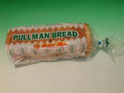 Buy Pullman Bread