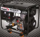 Buy Promate PM7500D ES generator