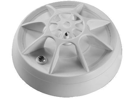 Buy TX-I-3103R Intelligent Detector