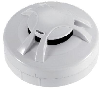 Buy TX-C- 7101 Conventional Detectors