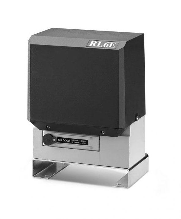 Buy RI.6E Sliding Gates Operator