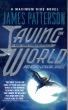 Buy Saving the world book
