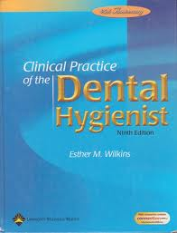 Buy Clinical Practice of the Dental Hygienist book