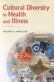 Buy Cultural Diversity in Health and Illness (7th Edition) book