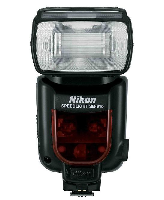 Buy Nikon SB-910 Speedlight