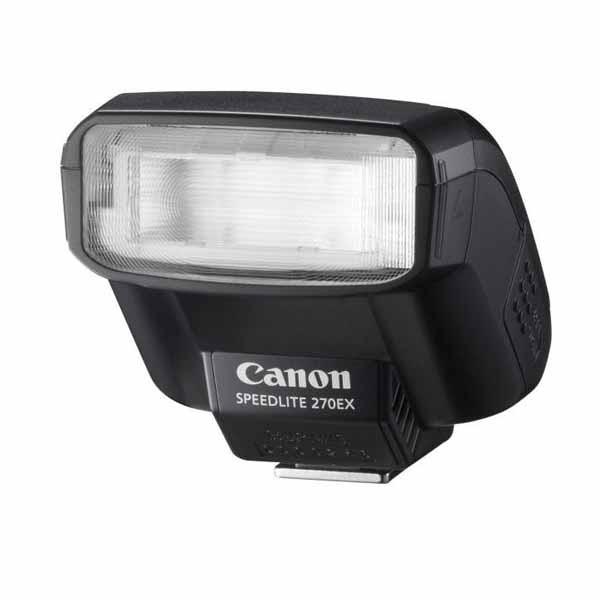 Buy Canon 270EX Speedlite