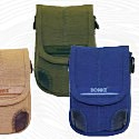 Buy F-903 Compact (Domke) Bag
