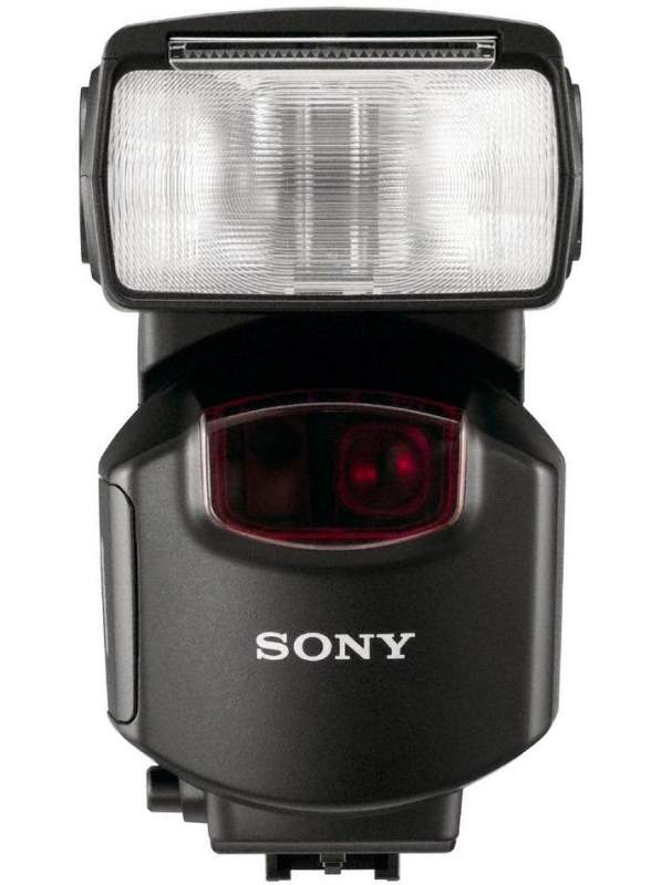 Buy Sony HVL-F43AM Flash