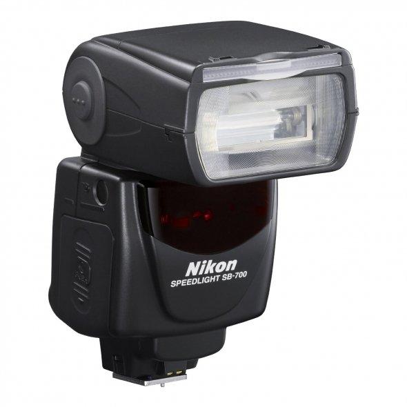 Buy Nikon SB-700 Speedlight