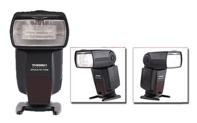 Buy Yongnuo 560 Speedlight Flash