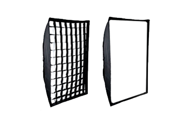 Buy Soft Box for Strobes