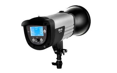 Buy Menik Digital Strobes