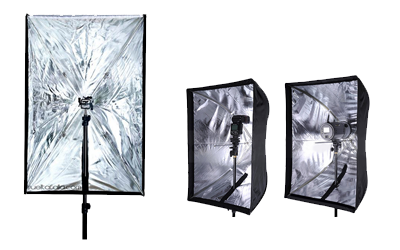 Buy 60x90 Umbrella Softbox