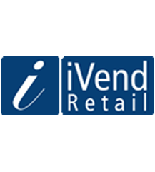 Buy IVend software