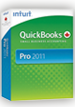 Buy QuickBooks Pro software