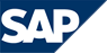 Buy SAP Business One software