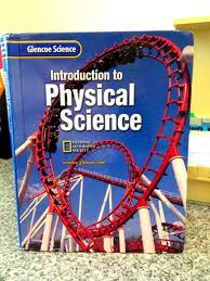Buy Introduction to Physical Science book