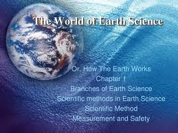 Buy Introduction to Earth Science book