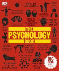 Buy General Psychology book