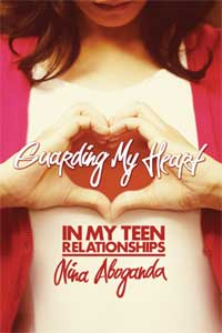 Buy Guarding My Heart book