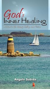 Buy God's Inner Healing book