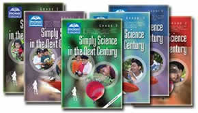 Buy Simply Science in the Next Century book