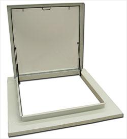 Buy Sunlite Access Hatchways