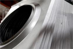 Buy Sheet Metal Stamping