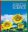 Buy Popular Science book