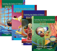 Buy Exploring the Realms of Science books