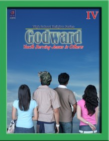Buy Godward (Youth Serving Jesus in Others) book
