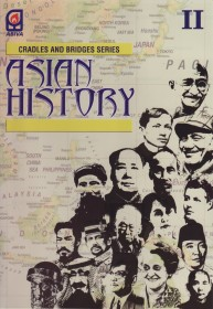 Buy Asian History book