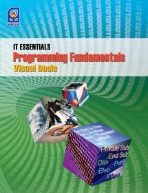 Buy It Essentials (Programming Fundamentals Visual Basic) books