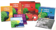 Buy Language for Learning books
