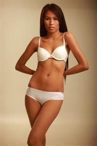 Buy Ladies undies