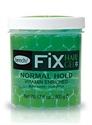 Buy Hair Gel Normal Hold