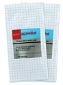 Buy Clearpore Acnedot Gel Patches