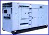 Buy Mitsubishi diesel generator sets
