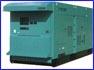 Buy Denyo diesel generator sets