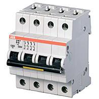Buy Miniature Circuit Breakers