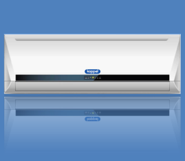Buy KSW-09R2/KPC-09HH2 Wall Mounted Air Conditioner