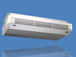 Buy KCM-60R1 Ceiling Mounted Air Conditioner