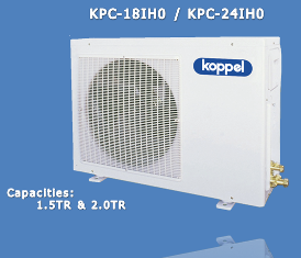 Buy KPC-18IH0 Ceiling Mounted Air Conditioner