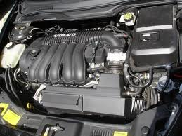 Buy XC90 2.4 D5 engine