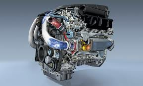 Buy VW TDI 1.9 engine