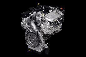 Buy VW TDI 2.5 engine