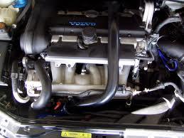 Buy GL-Class 3.0 CDI engine