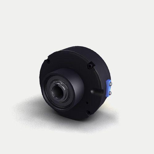 Buy EMP Brakes TS Size 20 - FAT / FRAT